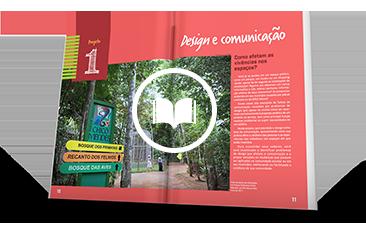 Livro do Professor Ver o Mundo Linguagens