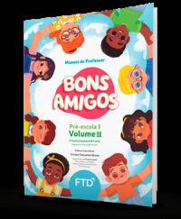 BonsAmigos_Individual_PreEscola_v2