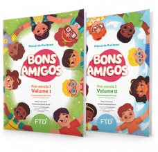 bonsamigos_pre-escola