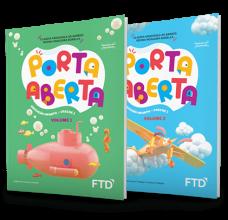 portaaberta_creche